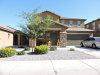 Photo of 40842 W Mary Lou Drive, Maricopa, AZ 85138 (MLS # 5815015)
