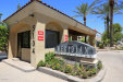 Photo of 5104 N 32nd Street, Unit 348, Phoenix, AZ 85018 (MLS # 5815273)