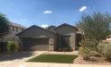 Photo of 3432 E Powell Way, Gilbert, AZ 85298 (MLS # 5815325)