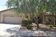 Photo of 4127 E Appleby Drive, Gilbert, AZ 85298 (MLS # 5815538)