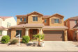 Photo of 30 W Hackberry Drive, Chandler, AZ 85248 (MLS # 5815664)