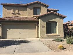 Photo of 45022 W Bahia Drive, Maricopa, AZ 85139 (MLS # 5816320)