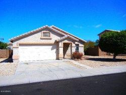 Photo of 10904 W Frier Drive, Glendale, AZ 85307 (MLS # 5816322)