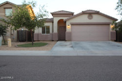 Photo of 9121 W Payson Road, Tolleson, AZ 85353 (MLS # 5816375)