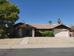 Photo of 1830 E Manhatton Drive, Tempe, AZ 85282 (MLS # 5816621)