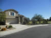 Photo of 21023 N Mac Neil Street, Maricopa, AZ 85138 (MLS # 5816649)