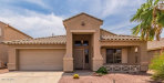 Photo of 42643 W Oakland Drive, Maricopa, AZ 85138 (MLS # 5816717)