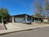Photo of 2364 W Emelita Avenue, Mesa, AZ 85202 (MLS # 5816797)