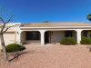 Photo of 17148 E Salida Drive, Unit 1, Fountain Hills, AZ 85268 (MLS # 5817334)