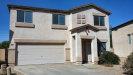 Photo of 30454 N Honeysuckle Drive, San Tan Valley, AZ 85143 (MLS # 5817727)
