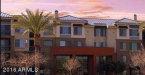 Photo of 1701 E Colter Street, Unit 451, Phoenix, AZ 85016 (MLS # 5817990)