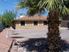 Photo of 462 E 9th Avenue, Unit 1, Mesa, AZ 85204 (MLS # 5818298)