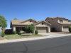 Photo of 1080 E Indigo Drive, Chandler, AZ 85286 (MLS # 5818520)