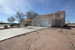 Photo of 8339 W Santa Cruz Boulevard, Unit B, Arizona City, AZ 85123 (MLS # 5818700)