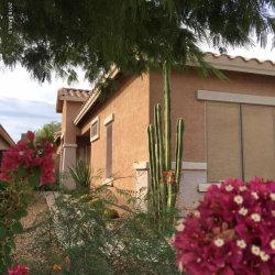 Photo of 40716 N Columbia Trail, Anthem, AZ 85086 (MLS # 5818795)
