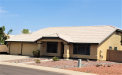 Photo of 18049 N 64th Drive, Glendale, AZ 85308 (MLS # 5818801)