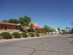 Photo of 540 S West Road, Unit 3, Wickenburg, AZ 85390 (MLS # 5818825)