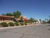 Photo of 540 S West Road, Unit 3, Wickenburg, AZ 85390 (MLS # 5818825)