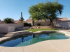 Photo of 3918 E Frye Road, Phoenix, AZ 85048 (MLS # 5818962)