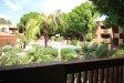 Photo of 3031 N Civic Center Plaza, Unit 243, Scottsdale, AZ 85251 (MLS # 5819118)