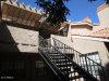 Photo of 2333 E Southern Avenue, Unit 2013, Tempe, AZ 85282 (MLS # 5819176)