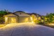 Photo of 15232 E Sage Drive, Fountain Hills, AZ 85268 (MLS # 5819198)