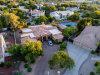 Photo of 11817 E Cannon Drive, Scottsdale, AZ 85259 (MLS # 5819224)