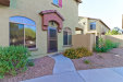 Photo of 2150 E Bell Road, Unit 1154, Phoenix, AZ 85022 (MLS # 5819312)