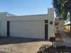 Photo of 4775 W Palmaire Avenue, Glendale, AZ 85301 (MLS # 5819534)