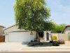 Photo of 716 S 167th Drive, Goodyear, AZ 85338 (MLS # 5819796)