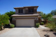Photo of 40725 N Apollo Way, Anthem, AZ 85086 (MLS # 5820158)