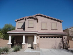 Photo of 6811 S 68th Drive, Laveen, AZ 85339 (MLS # 5820295)