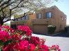 Photo of 12315 N Chama Drive, Unit 104, Fountain Hills, AZ 85268 (MLS # 5820323)