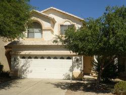 Photo of 8364 W Melinda Lane, Peoria, AZ 85382 (MLS # 5820527)
