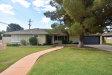 Photo of 5137 E Flower Street, Phoenix, AZ 85018 (MLS # 5820644)