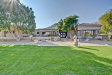 Photo of 7798 N Foothill Drive S, Paradise Valley, AZ 85253 (MLS # 5820745)