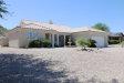 Photo of 17243 E Rosita Drive, Fountain Hills, AZ 85268 (MLS # 5820819)