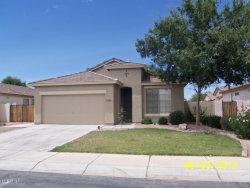 Photo of 3376 E Powell Way, Gilbert, AZ 85298 (MLS # 5821058)