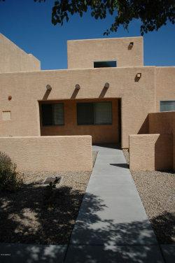 Photo of 8940 W Olive Avenue, Unit 113, Peoria, AZ 85345 (MLS # 5821157)
