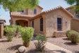 Photo of 3840 E Kesler Lane, Gilbert, AZ 85295 (MLS # 5821164)