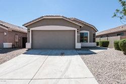 Photo of 3663 W Yellow Peak Drive, Queen Creek, AZ 85142 (MLS # 5821173)