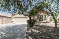 Photo of 204 W Belmont Red Circle, San Tan Valley, AZ 85143 (MLS # 5821197)