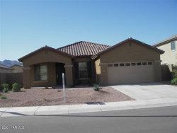 Photo of 2971 E Country Shadows Street, Gilbert, AZ 85298 (MLS # 5821209)