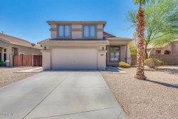 Photo of 12713 W Hollyhock Drive, Avondale, AZ 85392 (MLS # 5821214)