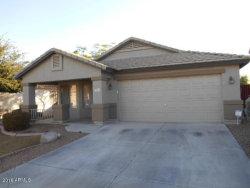 Photo of 2625 N 109th Avenue, Avondale, AZ 85392 (MLS # 5821230)