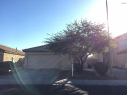 Photo of 2521 N 109th Avenue, Avondale, AZ 85392 (MLS # 5821249)