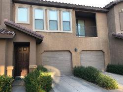 Photo of 14250 W Wigwam Boulevard, Unit 3324, Litchfield Park, AZ 85340 (MLS # 5821322)