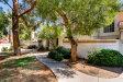 Photo of 1717 E Union Hills Drive, Unit 1118, Phoenix, AZ 85024 (MLS # 5821326)
