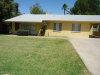 Photo of 522 W 14th Street, Tempe, AZ 85281 (MLS # 5821335)
