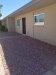 Photo of 3038 N 38th Street, Unit 3, Phoenix, AZ 85018 (MLS # 5821348)